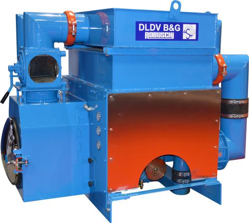 DLDV-105